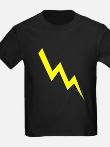 lightningbolt T-Shirt