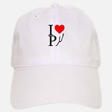 PYNYUSA Logo Baseball Baseball Baseball Cap