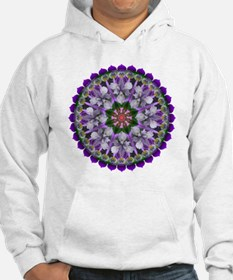 Funny Orchid Hoodie
