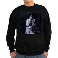 HMCS Front Cover Sweatshirt