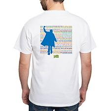 30th Anniversary Shirt