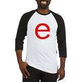 Evil empire Baseball Tees & Raglans