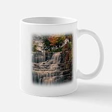 Cool Williamsville Mug
