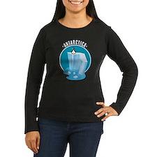 Cute Antartica T-Shirt