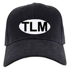 TLM Baseball Hat