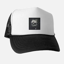 Float Trucker Hat