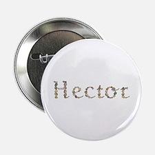 Hector Seashells Button