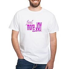 Unique Feeling Shirt