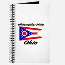 Willoughby Hills Ohio Journal