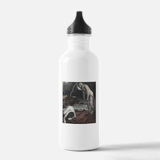 Stranger Water Bottle