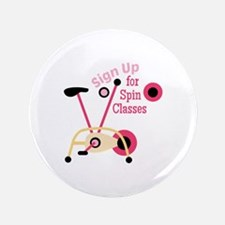 Spin Classes Button