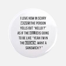 Movies Killer Kitchen Button