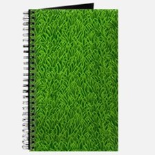 Grass Journal
