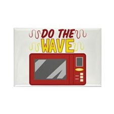 Do The Wave Magnets