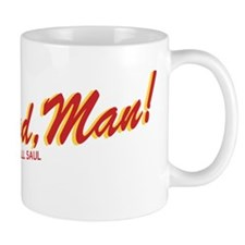 S'all Good Man Better Call Saul Mugs