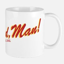 S'all Good Man Better Call Saul Mugs