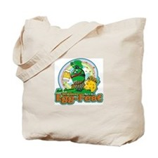 Waldorf Egg-Fest Tote Bag