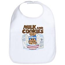 Milk_and_cookies.png Bib