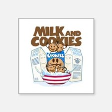 Milk_and_cookies.png Sticker
