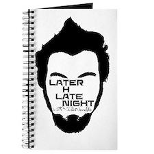 Ltln Journal