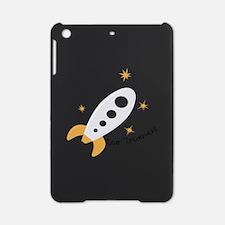 Star Treatment iPad Mini Case