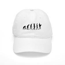 Evolution Architect Baseball Cap