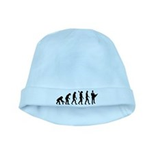 Evolution Architect baby hat