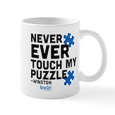 winston Mug