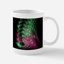 AKA (alias) Mug
