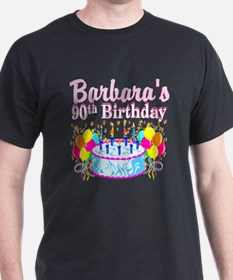 90TH CELEBRATION T-Shirt