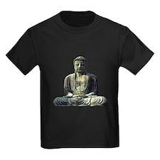 Great Buddha T