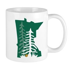 MnGCA-Logo-High Mugs