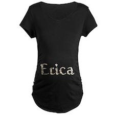 Erica Seashells T-Shirt