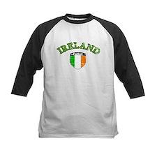 Irish Football Tee