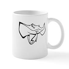 Sting Ray Mugs