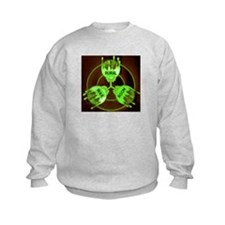 Unique Rural Sweatshirt