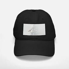Smoke Rider Baseball Hat