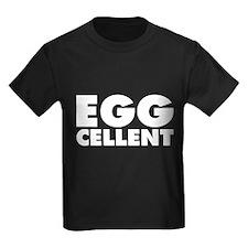 Eggcellent T