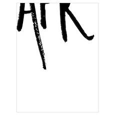 AFK Poster