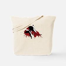 Katarina | Violence Solves Everything Tote Bag