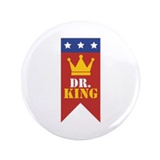 Dr. King Button