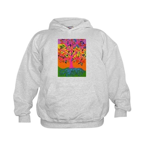 CafePress Jewish Tree of Life - Knowledge