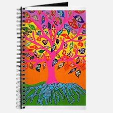 Jewish Tree of Life - Knowledge - Jennifer Fayth J
