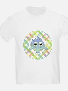 CUTE FISHIES T-Shirt