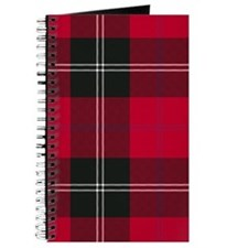 Tartan - Ramsay Journal
