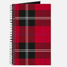 Tartan - Ramsay Journal
