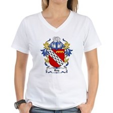 Cute Scottish ancestry Shirt