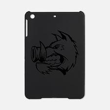 Razorback Boar iPad Mini Case