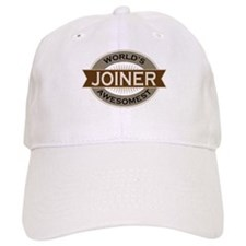 Awesome Joiner Baseball Cap