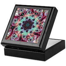 Thing Of Beauty Keepsake Box